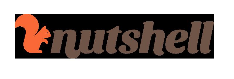 nutshell_logo_rgb